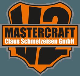 V2 Mastercraft